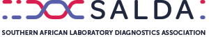 Southern African Laboratory Diagnostics Association